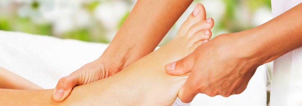 Refleksoterapija stopala Flatz za žene i djecu - Podrška u životu stiže na razne načine. Refleksoterapija je jedan od njih. Leon Flatz